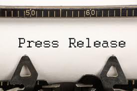How much is a press release
